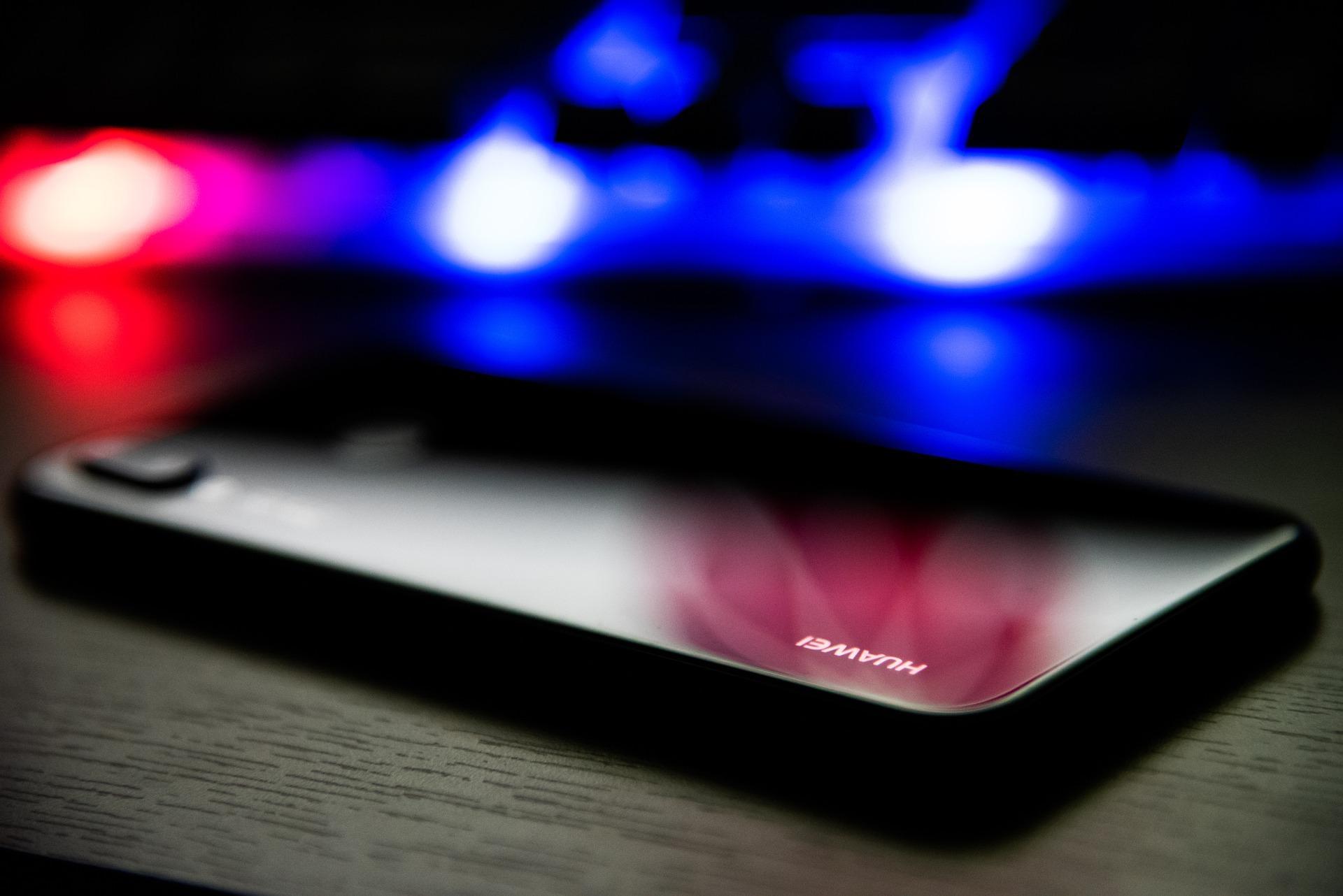 HUAWEI пробует продажи б/у смартфонов спредустановленной Harmony OS