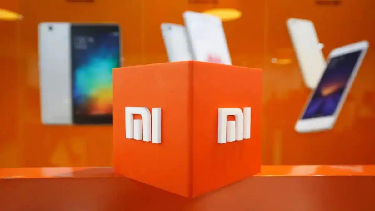 Xiaomi отказывается отMi