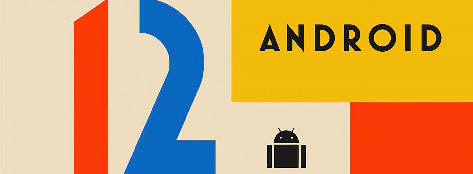 Android 12 изменится нетолько внешне, ностанет умнее иудобнее