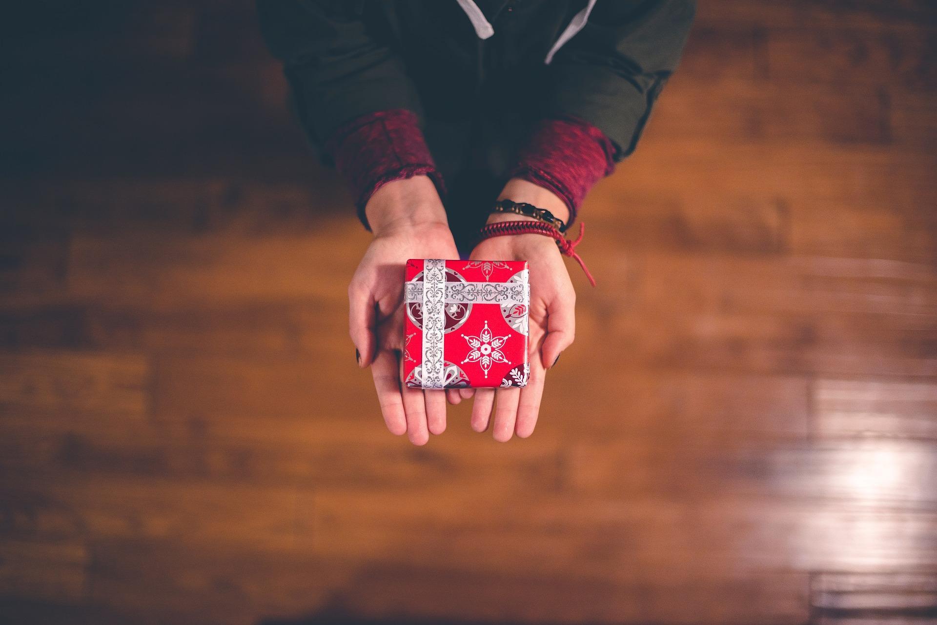 Что подарить мужчине? Идеи подарков на23 февраля