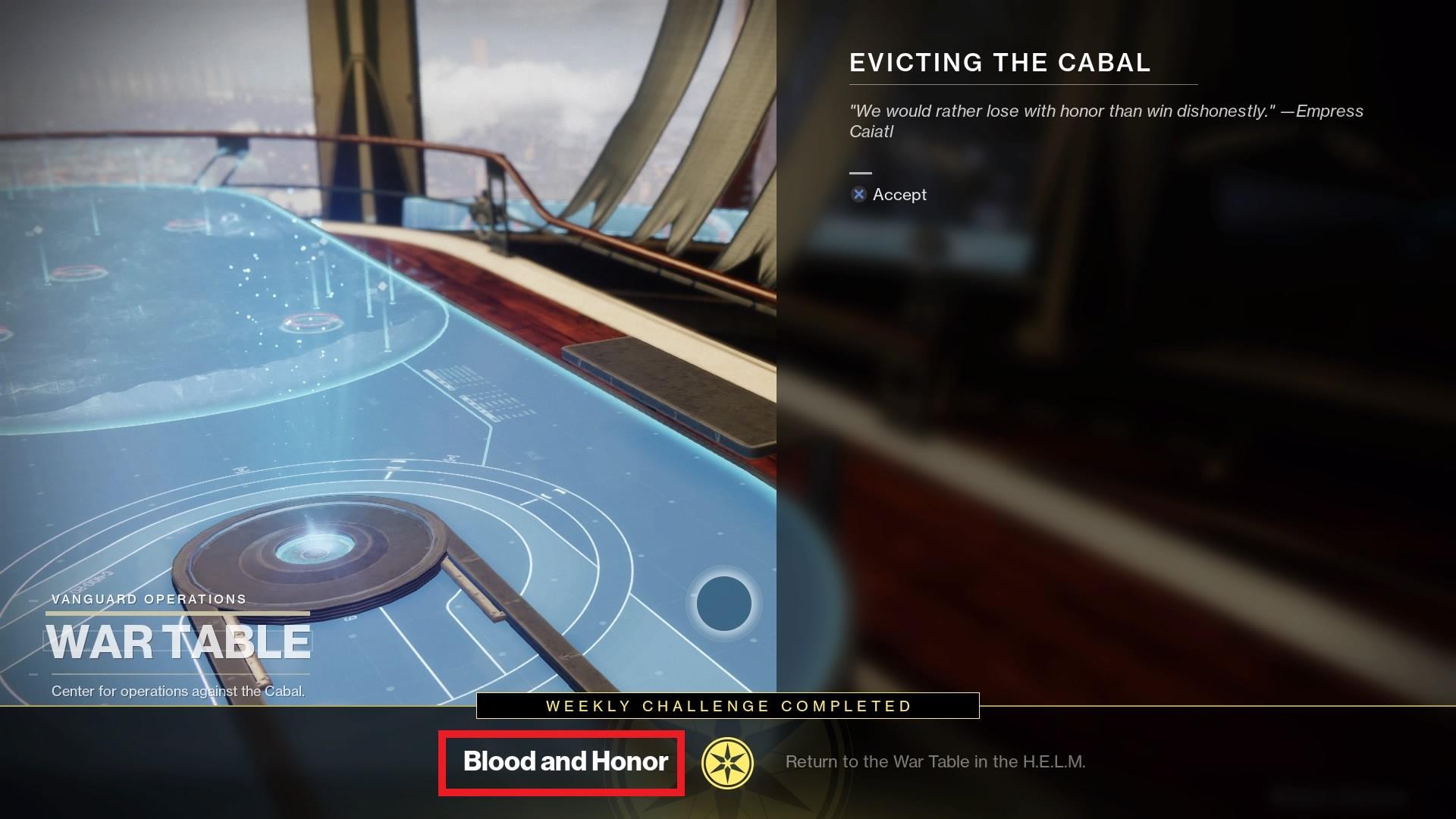 Создатели Destiny 2 извинились занацистский лозунг, который случайно попал вигру