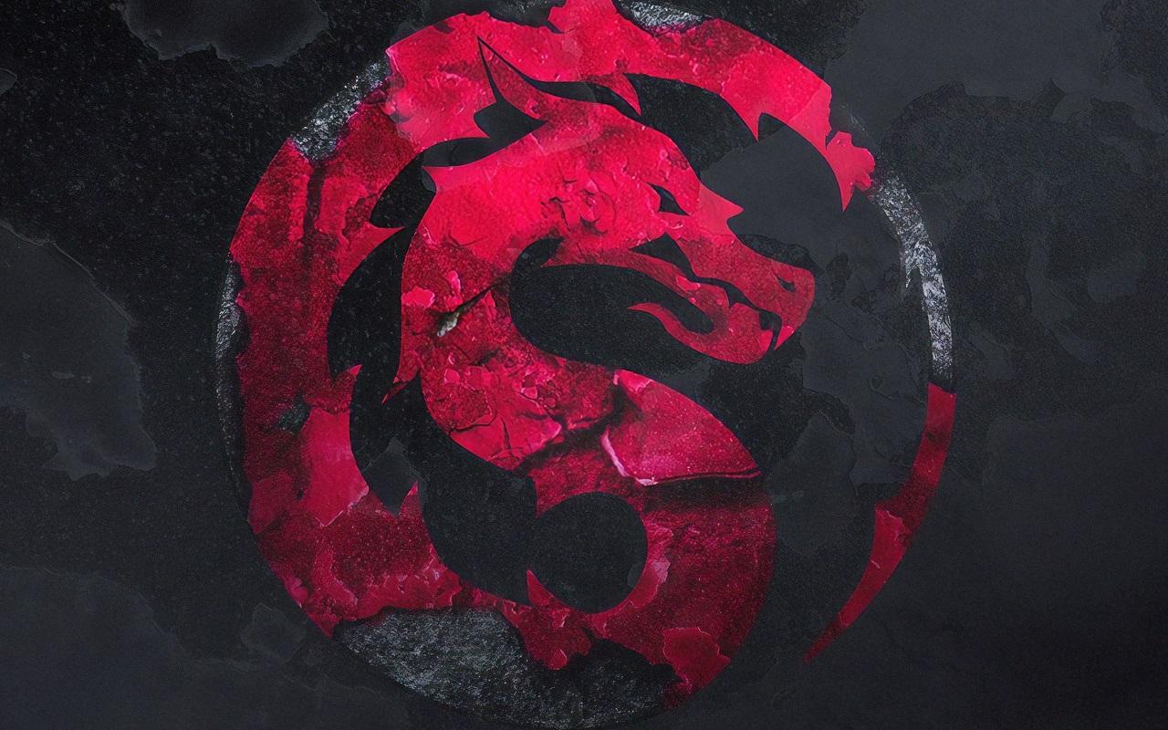 Стала известна дата выхода трейлера новой экранизации Mortal Kombat