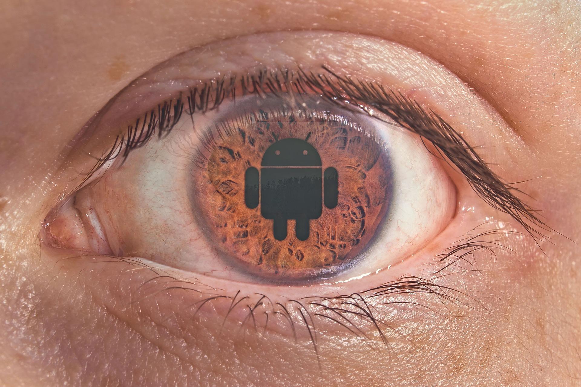 То, чего вы не знали об Android: плюсы и минусы