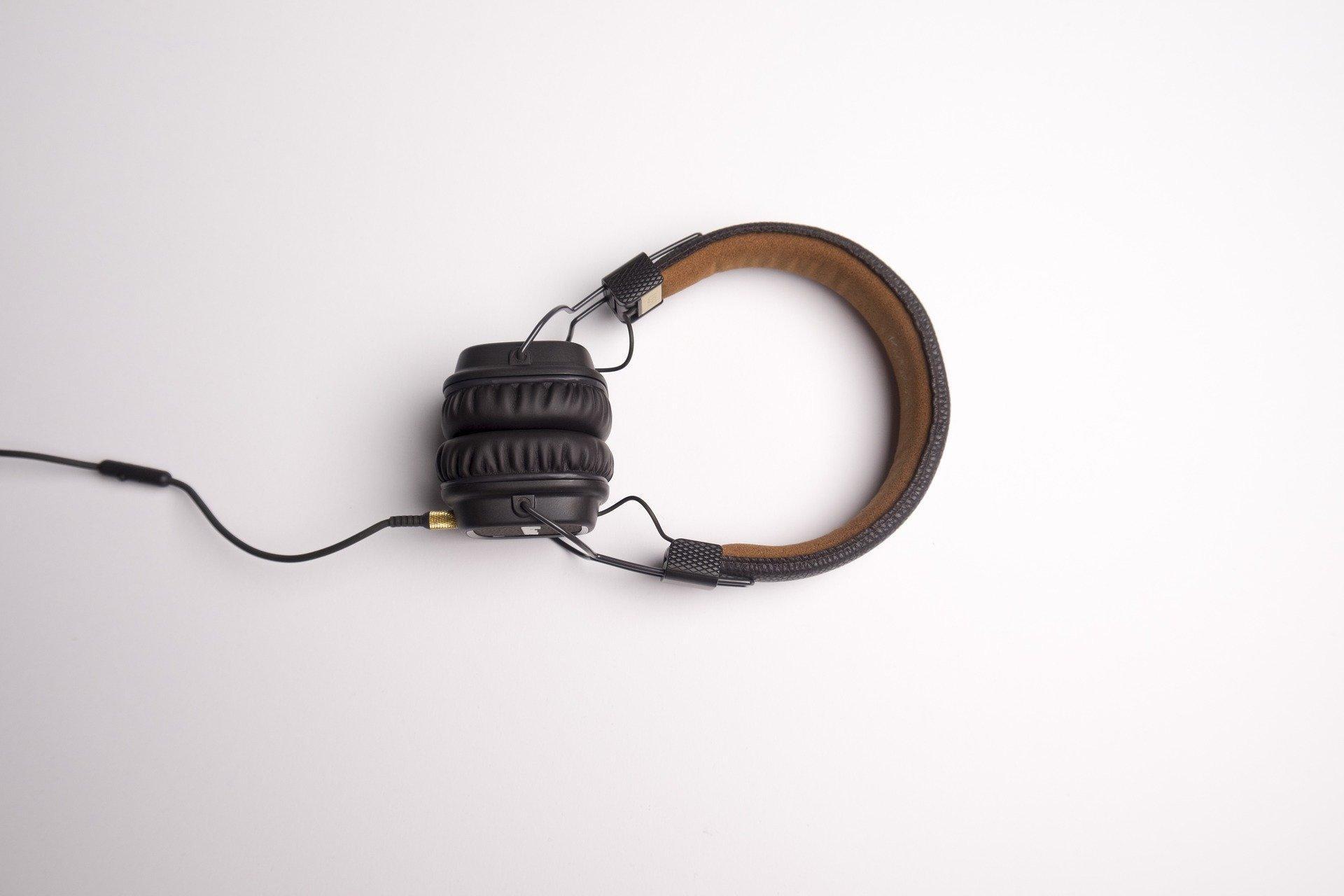 Ты– аудиофил? Ответь себе на10 вопросов, чтобы понять
