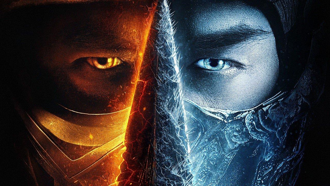 В сети появился трейлер экранизации Mortal Kombat