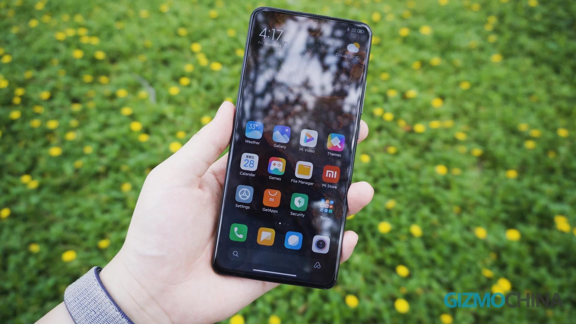 Xiaomi начала запрещать установку сервисов Google нанекоторые смартфоны
