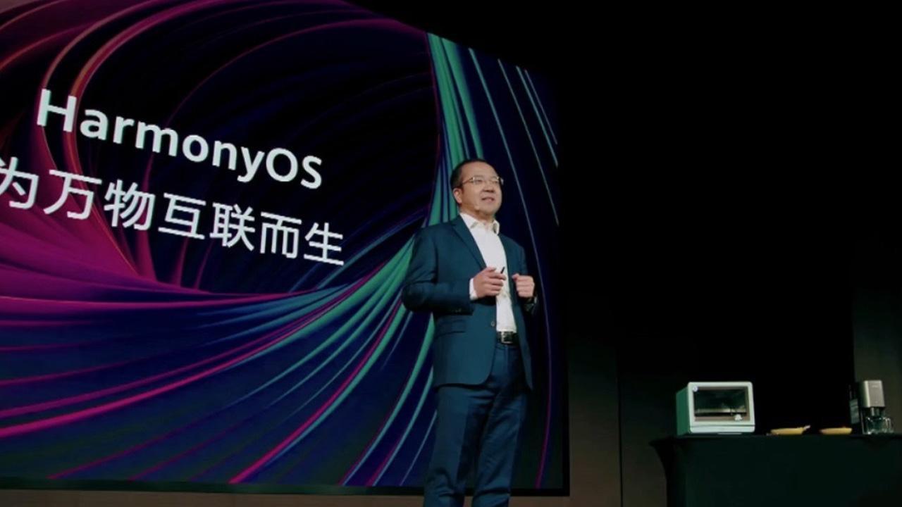 4 реальных примера использования операционной системы Huawei Harmony OS иеё возможностей