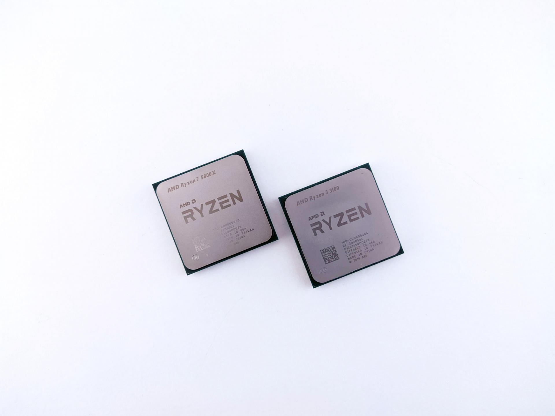 95 градусов для процессоров Ryzen 5000-й серии — это нормально