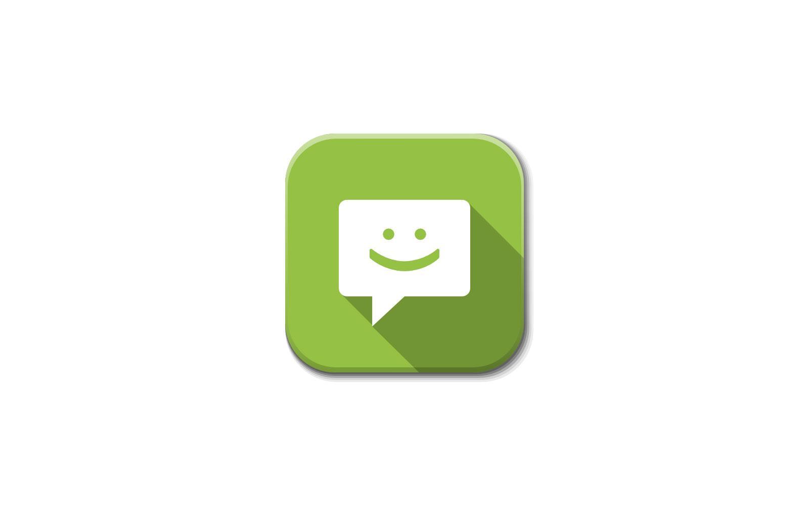 Google планирует отключить sms для некоторых смартфонов