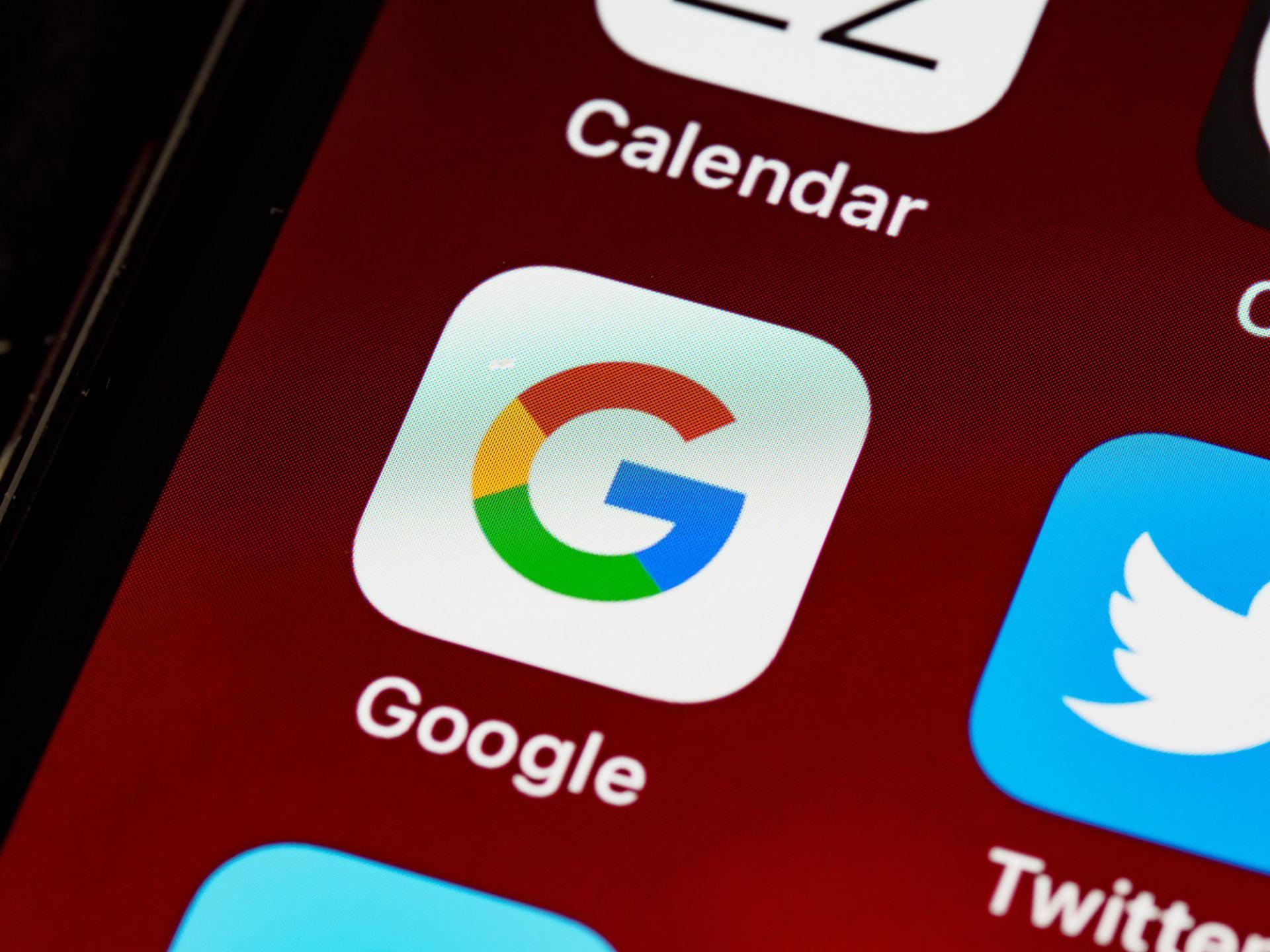 Google задумала чистку аккаунтов. Как непопасть под удаление?