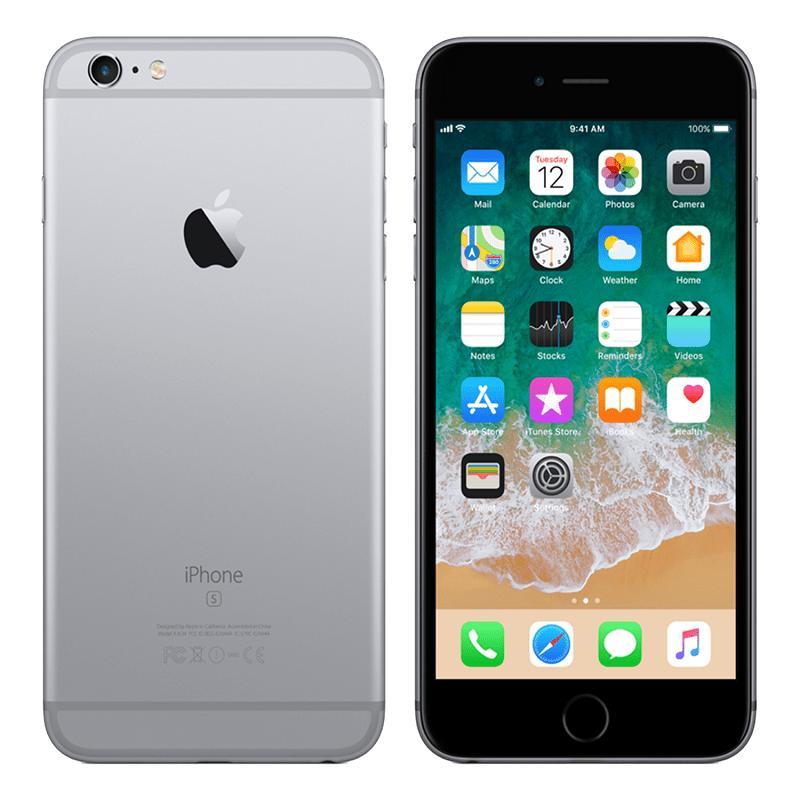 iOS 15 может убить три популярные модели iPhone
