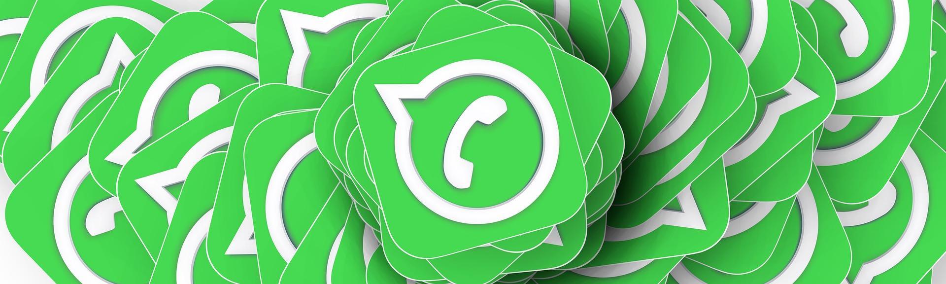 WhatsApp перестает поддерживать очередную порцию смартфонов