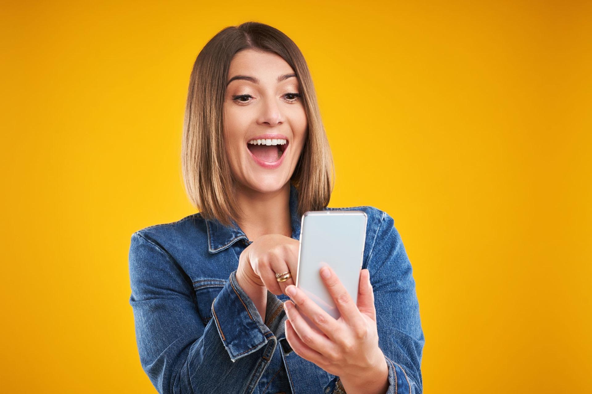 Яндекс.Маркет назвал самый популярный смартфон 2020 года