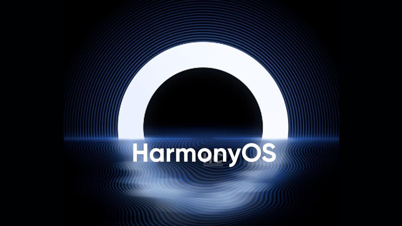 19 смартфонов HUAWEI иHONOR готовы обновиться доHarmony OS