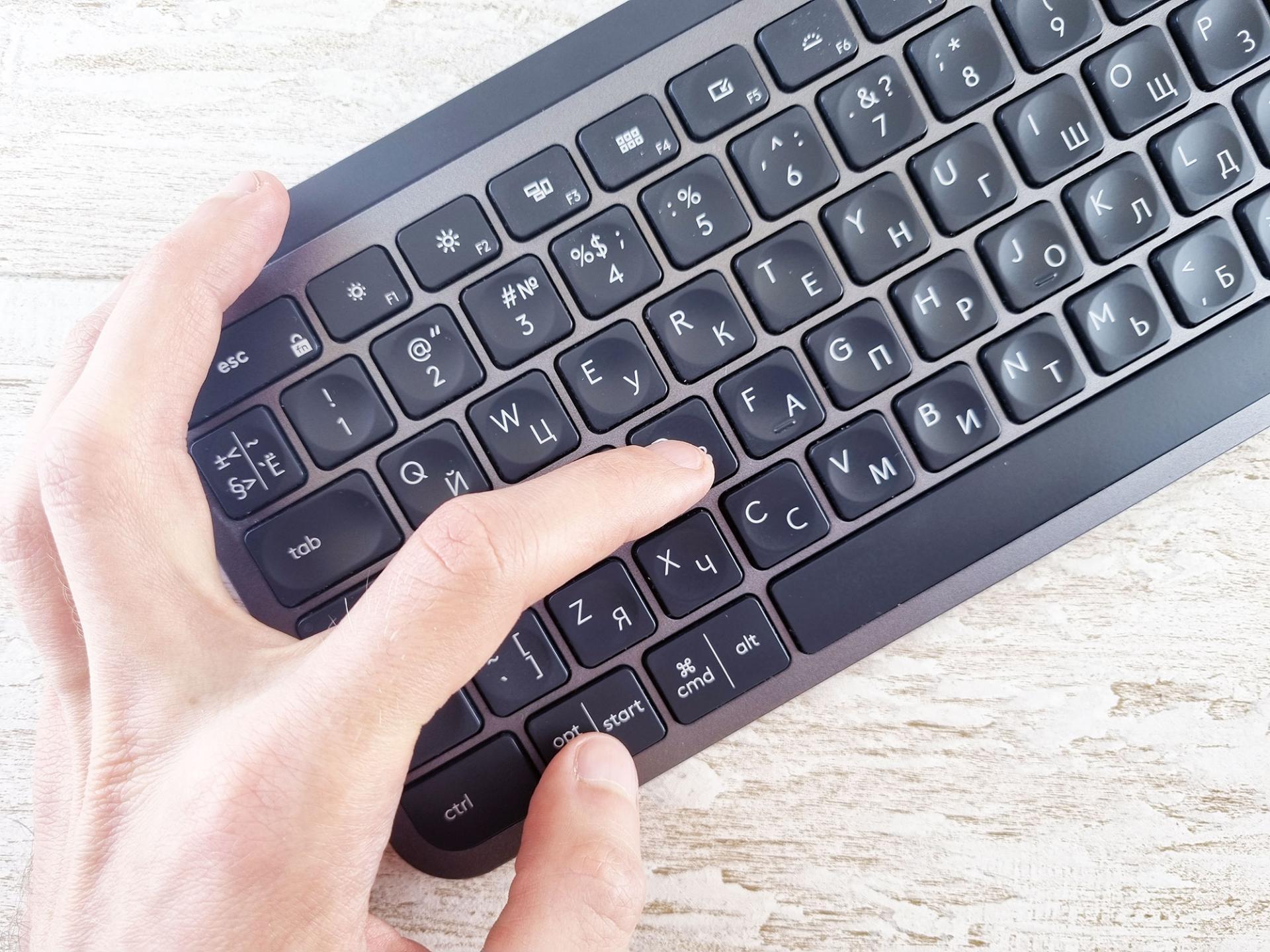 5 ультраудобных горячих клавиш Windows 10 для управления окнами