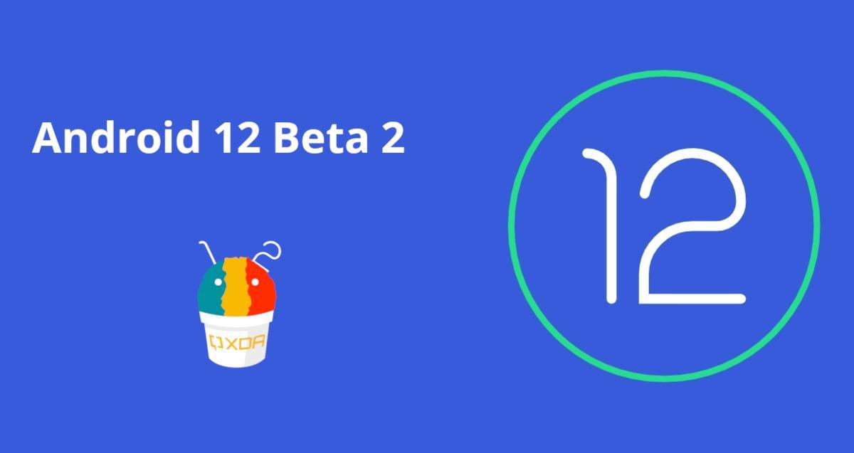 Google неозвучила простой способ установки Android 12 Beta насмартфоны
