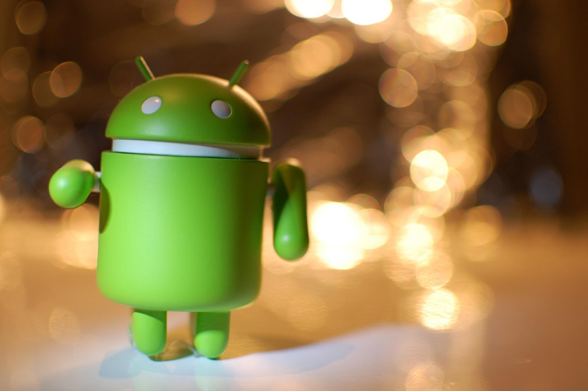 Google прощается срядом смартфонов