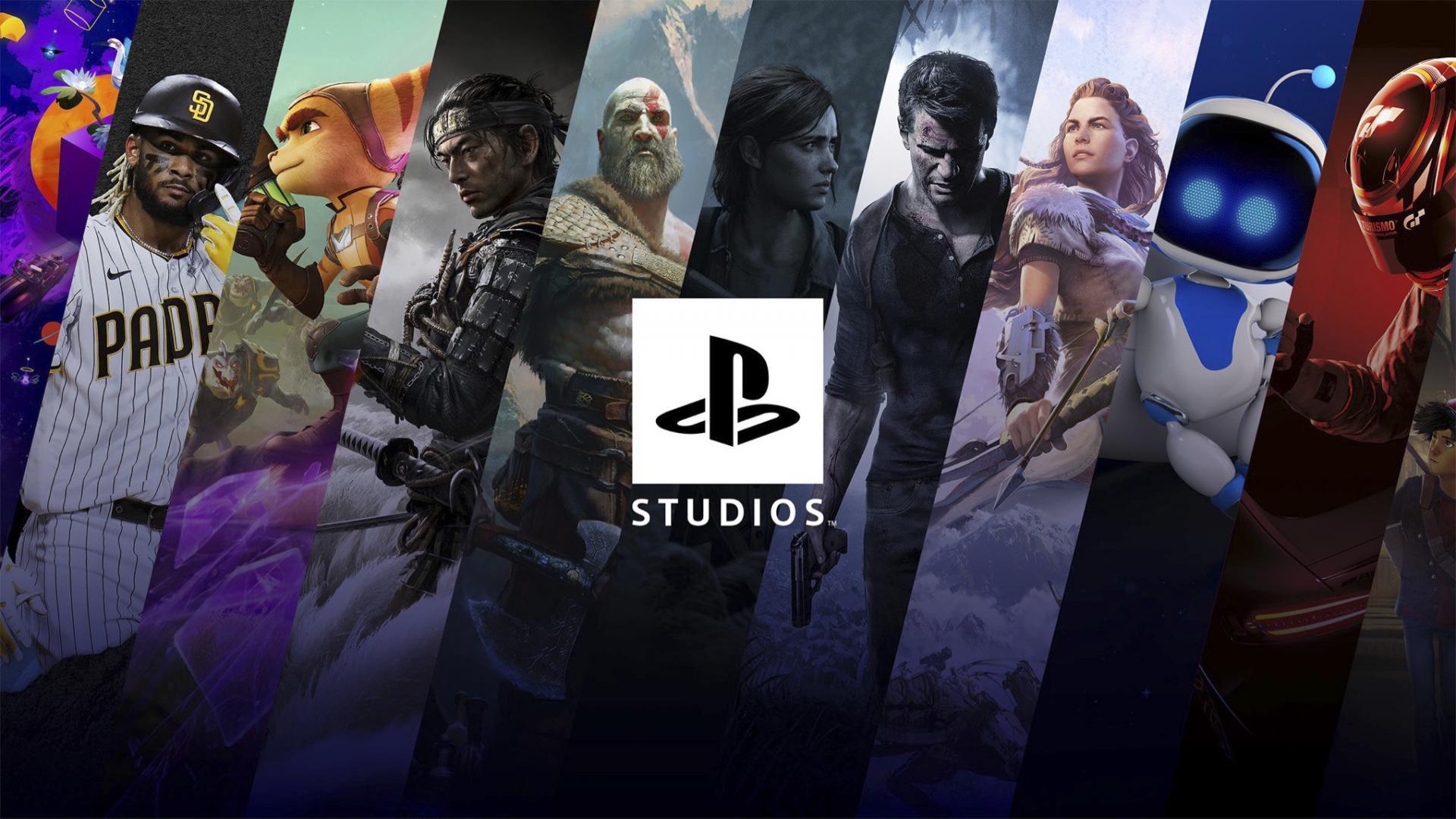 Sony будет заниматься переносом своих эксклюзивов наPC