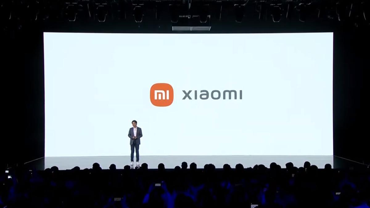 Xiaomi стала очень большой. Потеснила на мировом рынке Apple