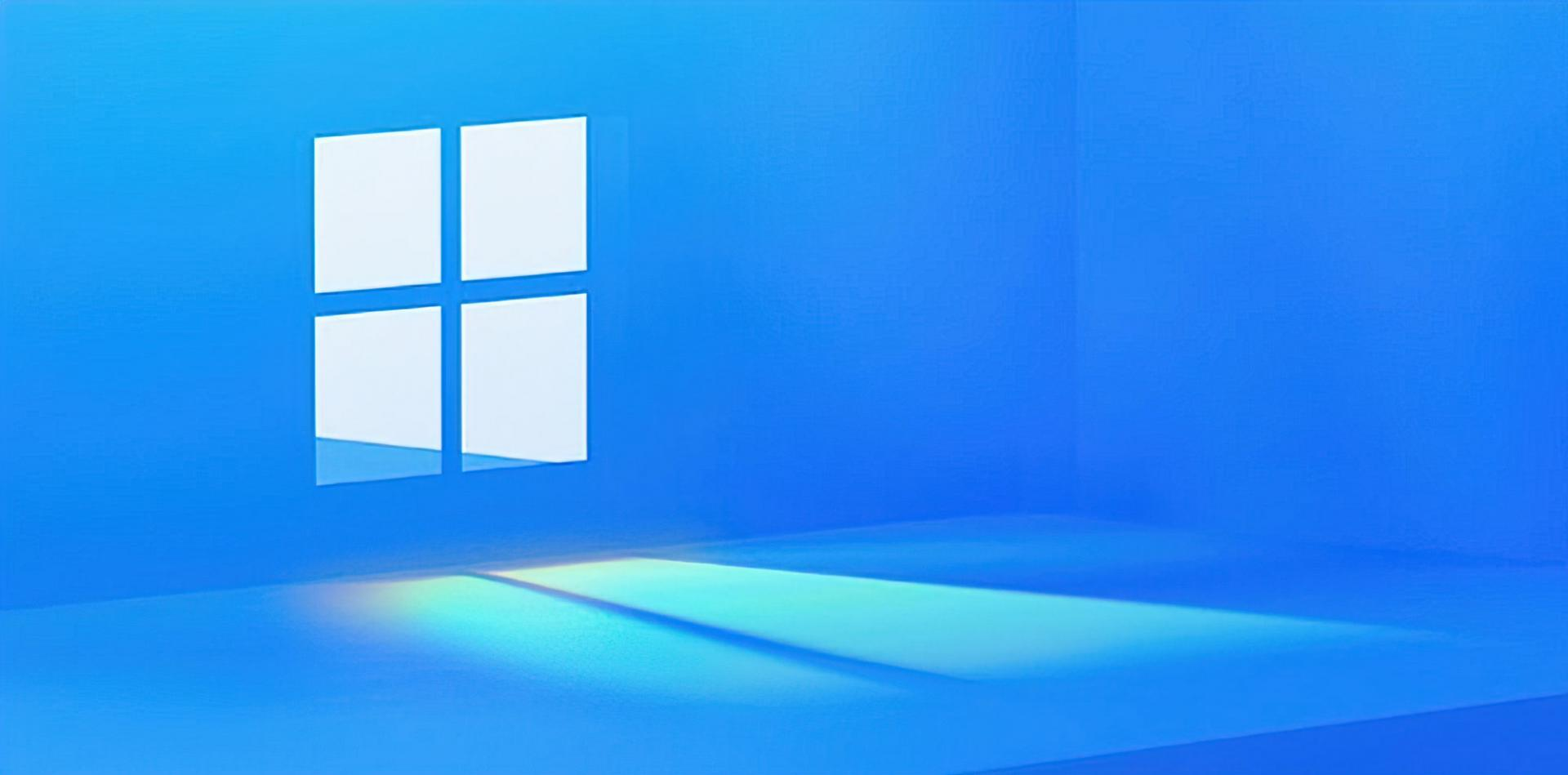 Будетли Windows 11?