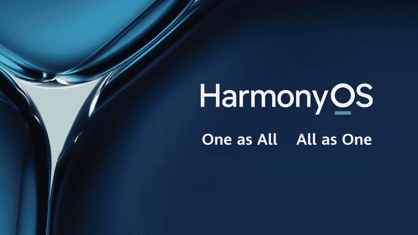 HONOR обновит 35 смартфонов доHarmony OS