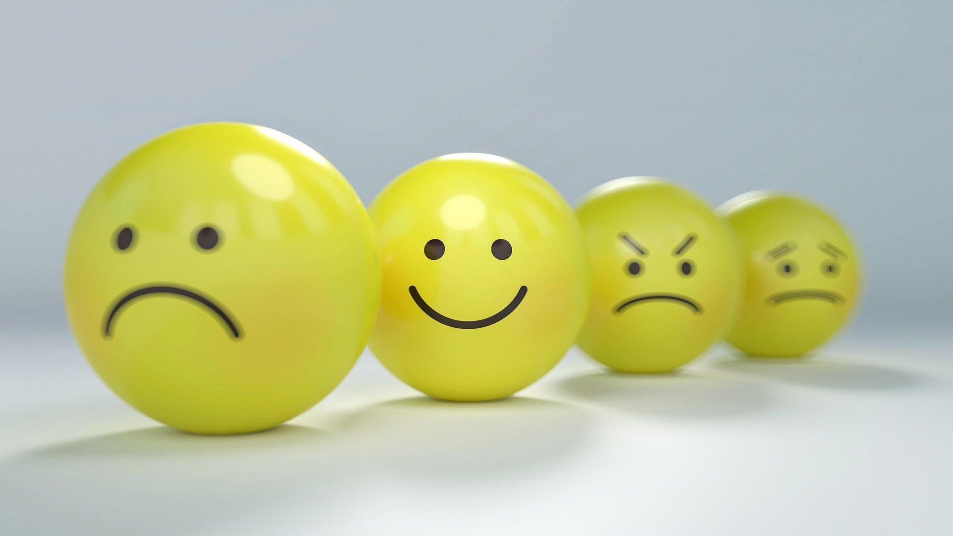 Как неутонуть внегативе: 5 эффективных способов