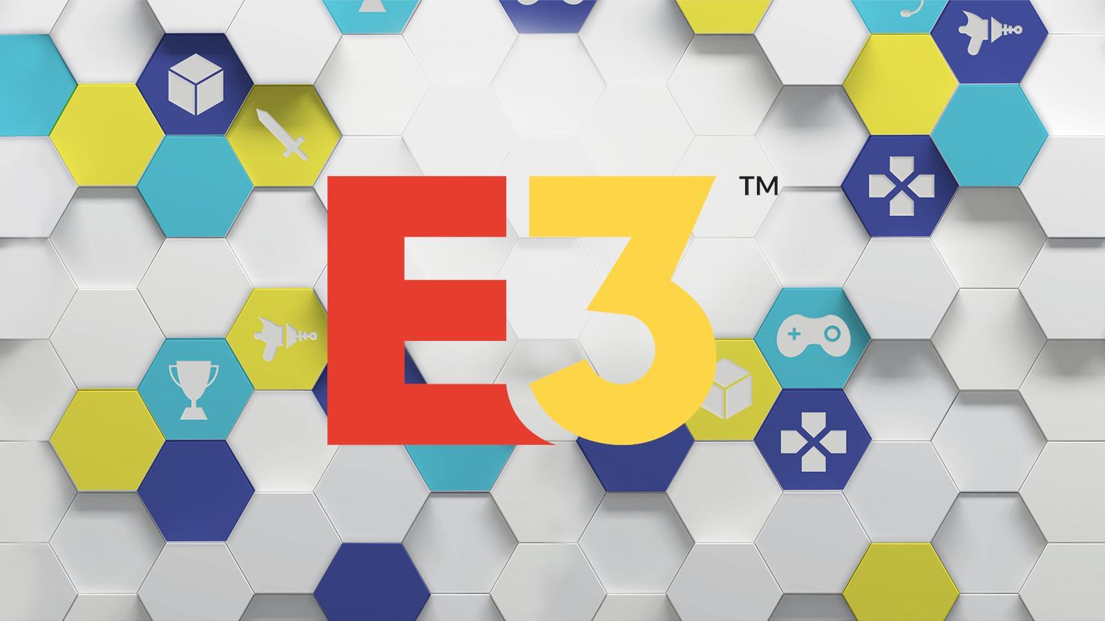 Какие игры больше всего ждут вэтом году? Журналисты подвели итоги Е3 2021