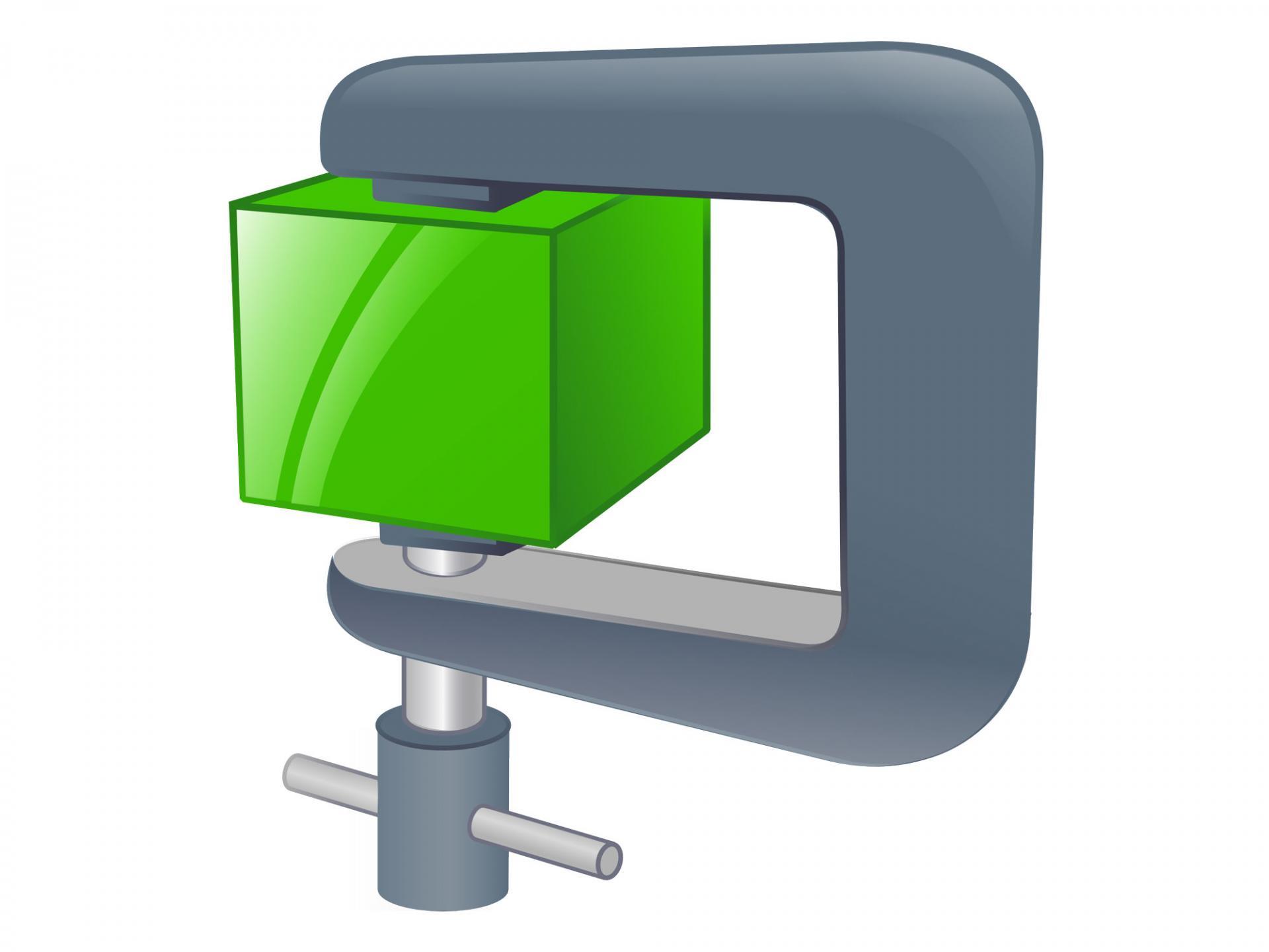 Лучший Zip-архиватор для Мaс: 4 приложения, накоторые стоит обратить внимание