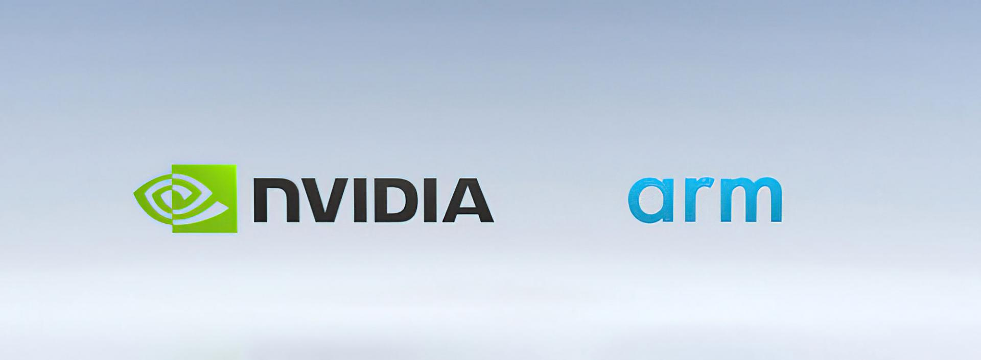 NVIDIA непланирует выпускать GPU для смартфонов вближайшем будущем