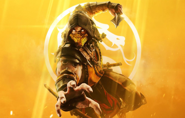 ВSteam началась распродажа игр отWarner Bros. Mortal Kombat 11, Batman Arkham идругие игры доступны понизким ценам