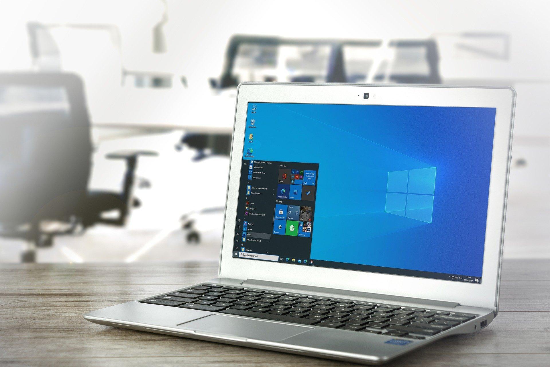 Windows 11 оказалась быстрее Windows 10 вбенчмарках