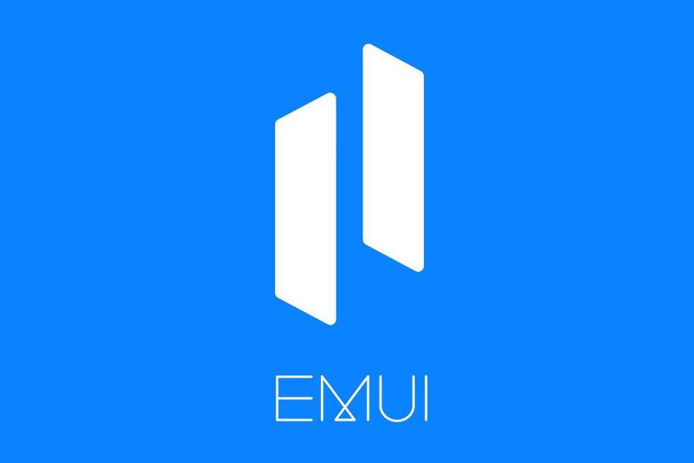 Huawei обновила более 100 миллионов устройств доEMUI 11. Далее толькоHarmony OS