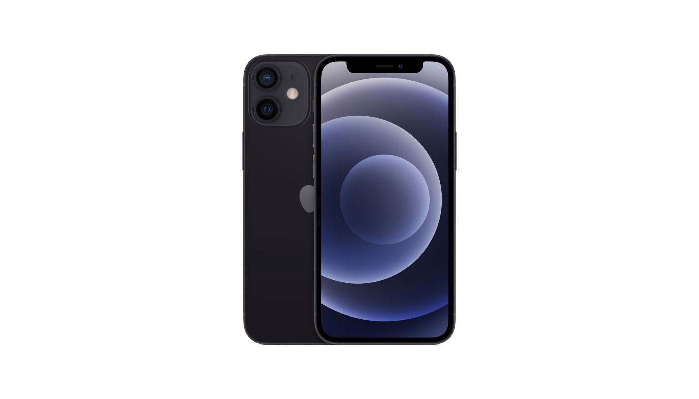iPhone 12 Mini 64 или SE: что покупать ценителям компактного размера ивнушительного набора функций?