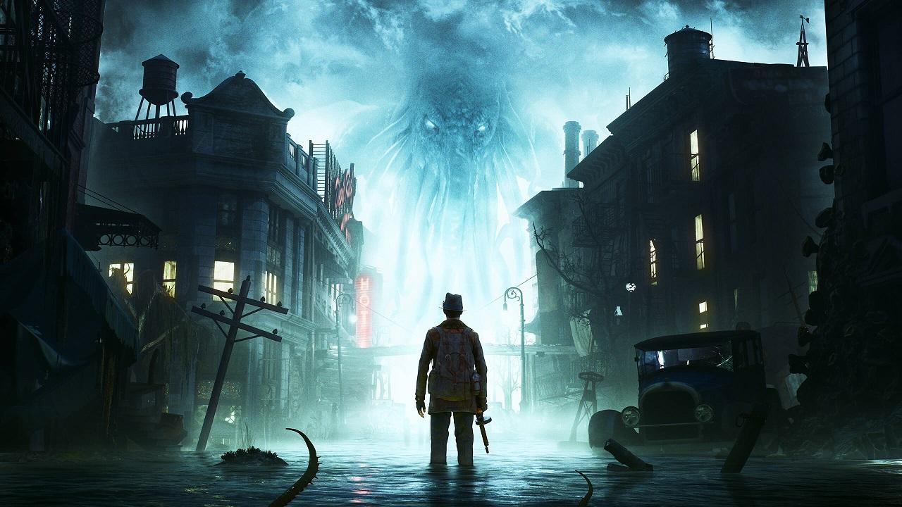 Издатель The Sinking City ответил на обвинения разработчиков во взломе игры