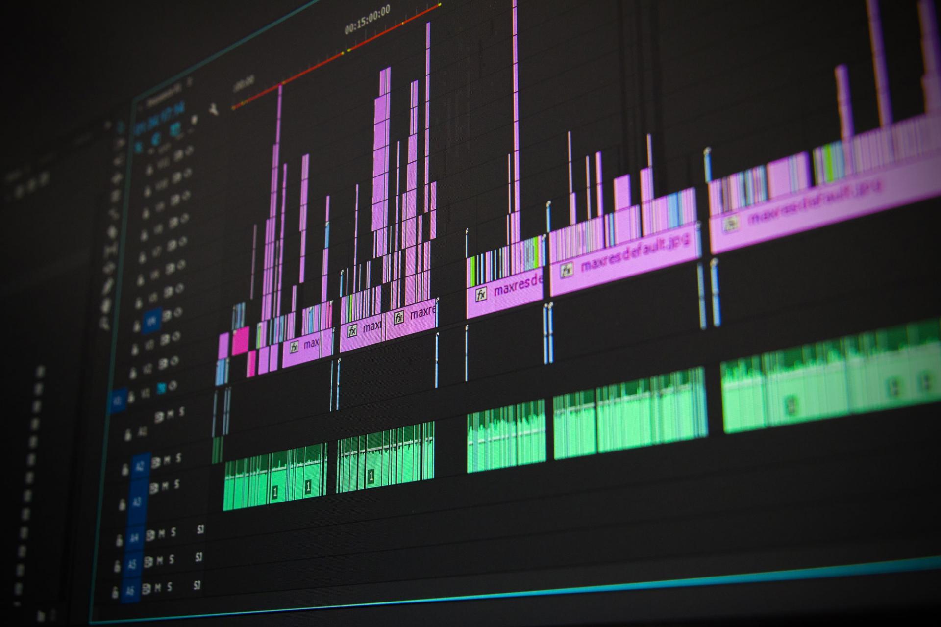 Как записать музыку извук скомпьютера: 5 простых программ