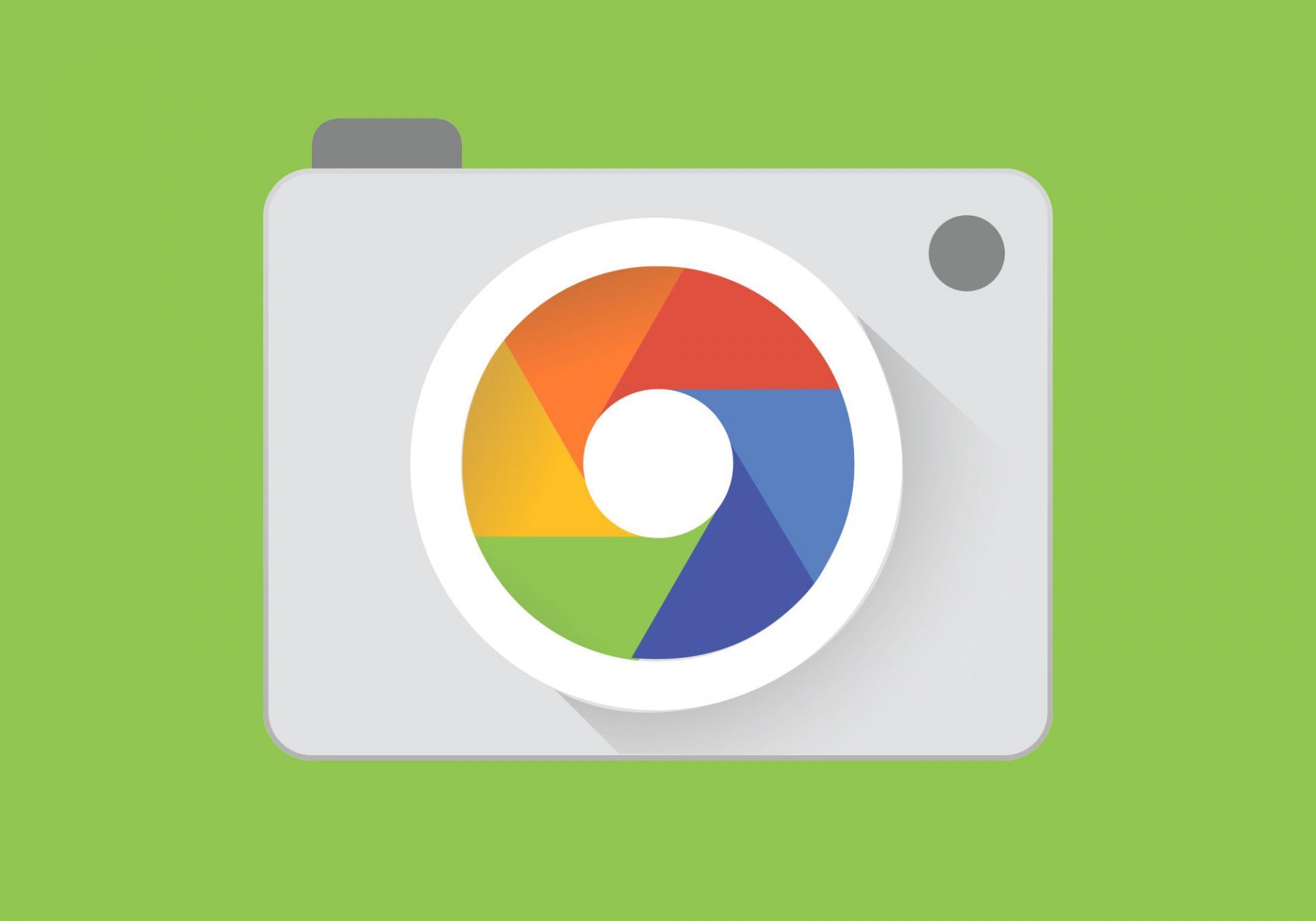 Неофициальный мод Google Camera для смартфонов можно обновить доверсий 7.3, 7.4, 8.0, 8.1