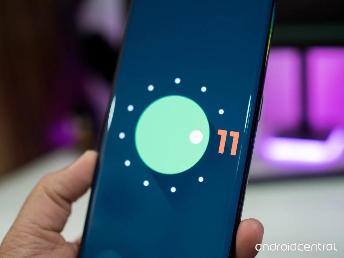 OnePlus начнёт использовать ColorOS 11 отOPPO