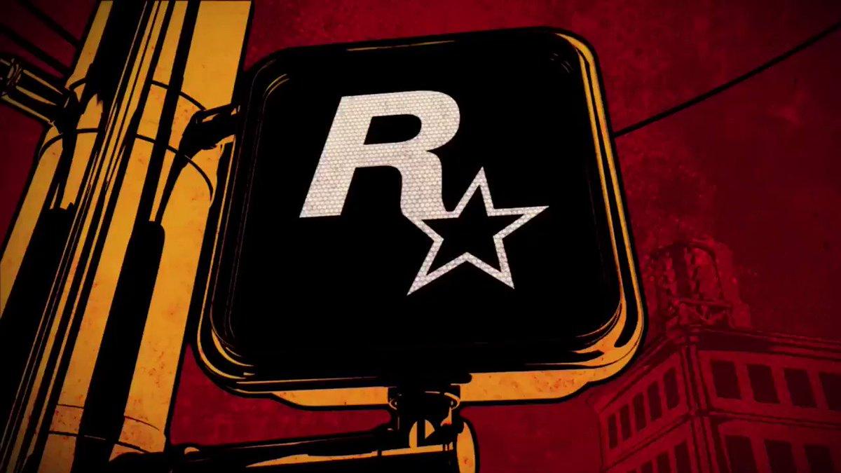 Получите GTA V, RDR 2 и другие игры Rockstar Games со скидкой до 70%