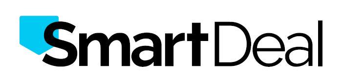 PropTech-компания SmartDeal включена вЕдиный реестр российского ПО