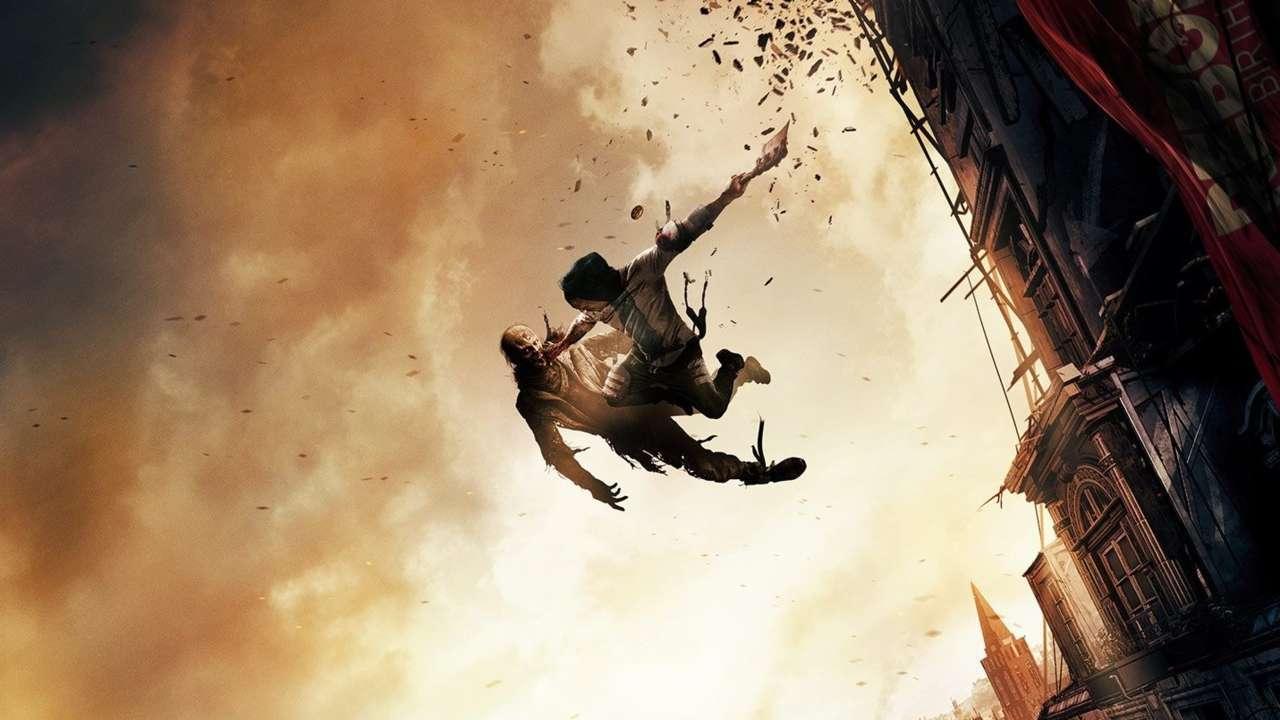 Создатели Dying Light 2 показали новый геймплейный ролик и прочитали некоторые комментарии хейтеров