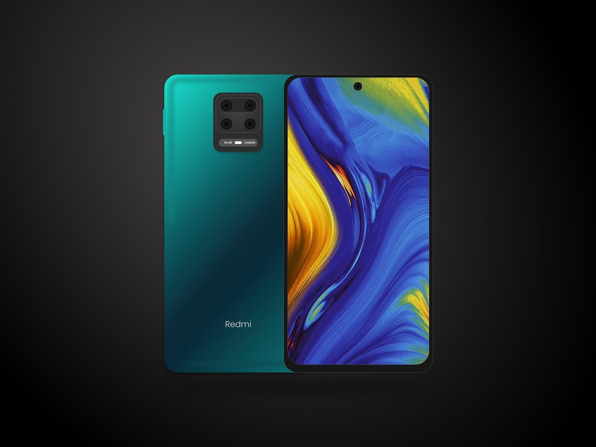 Xiaomi планирует поднять цены наустройства