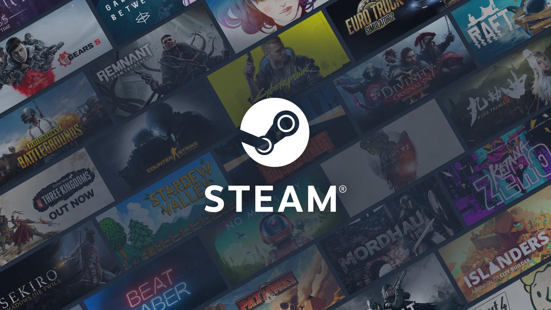 Еженедельная распродажа в Steam. Крупные скидки на серии Mafia и FlatOut