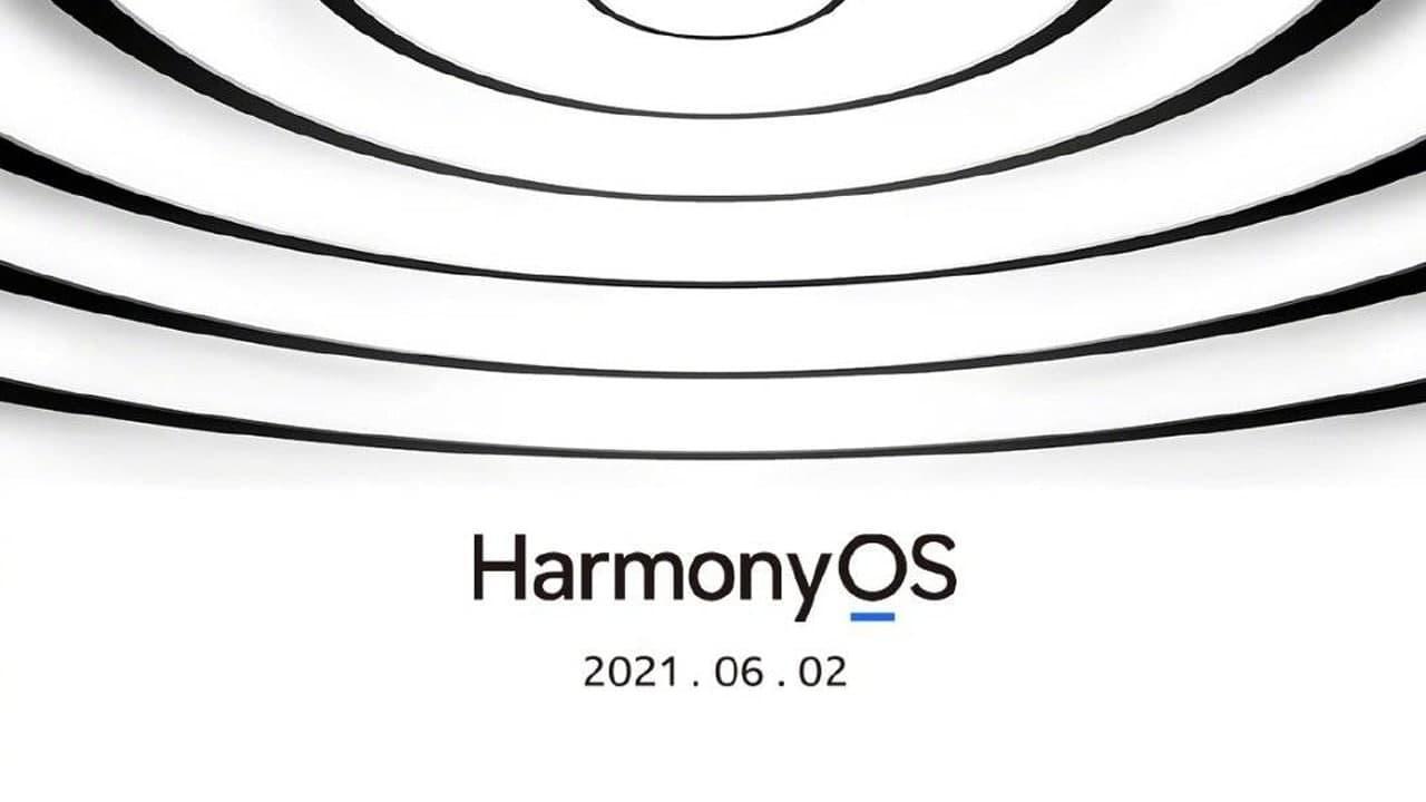 OnePlus хочет использовать Harmony OSнасвоих смартфонах