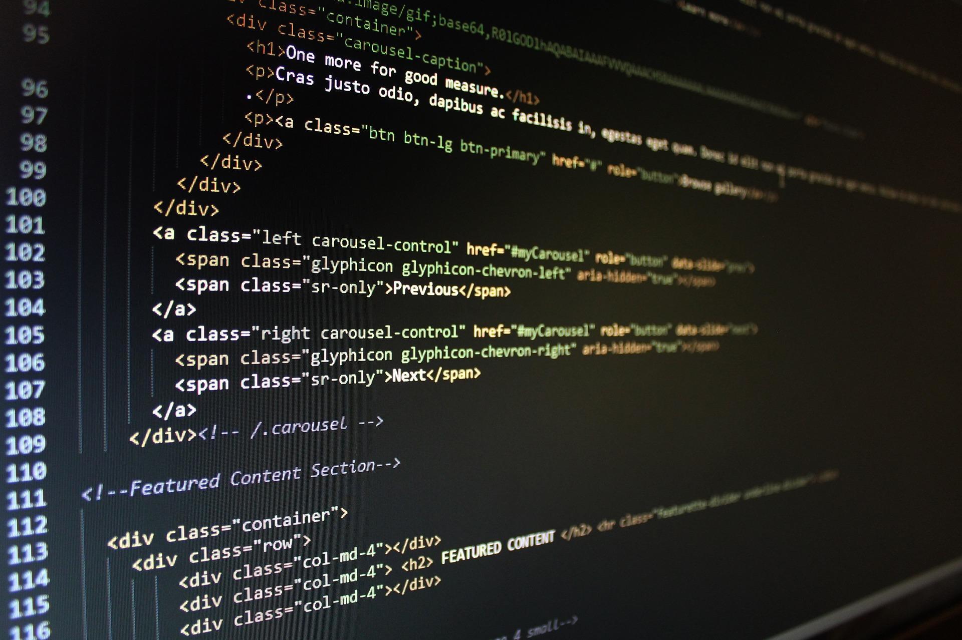 Парсинг сайтов – эффективная услуга для развития бизнеса