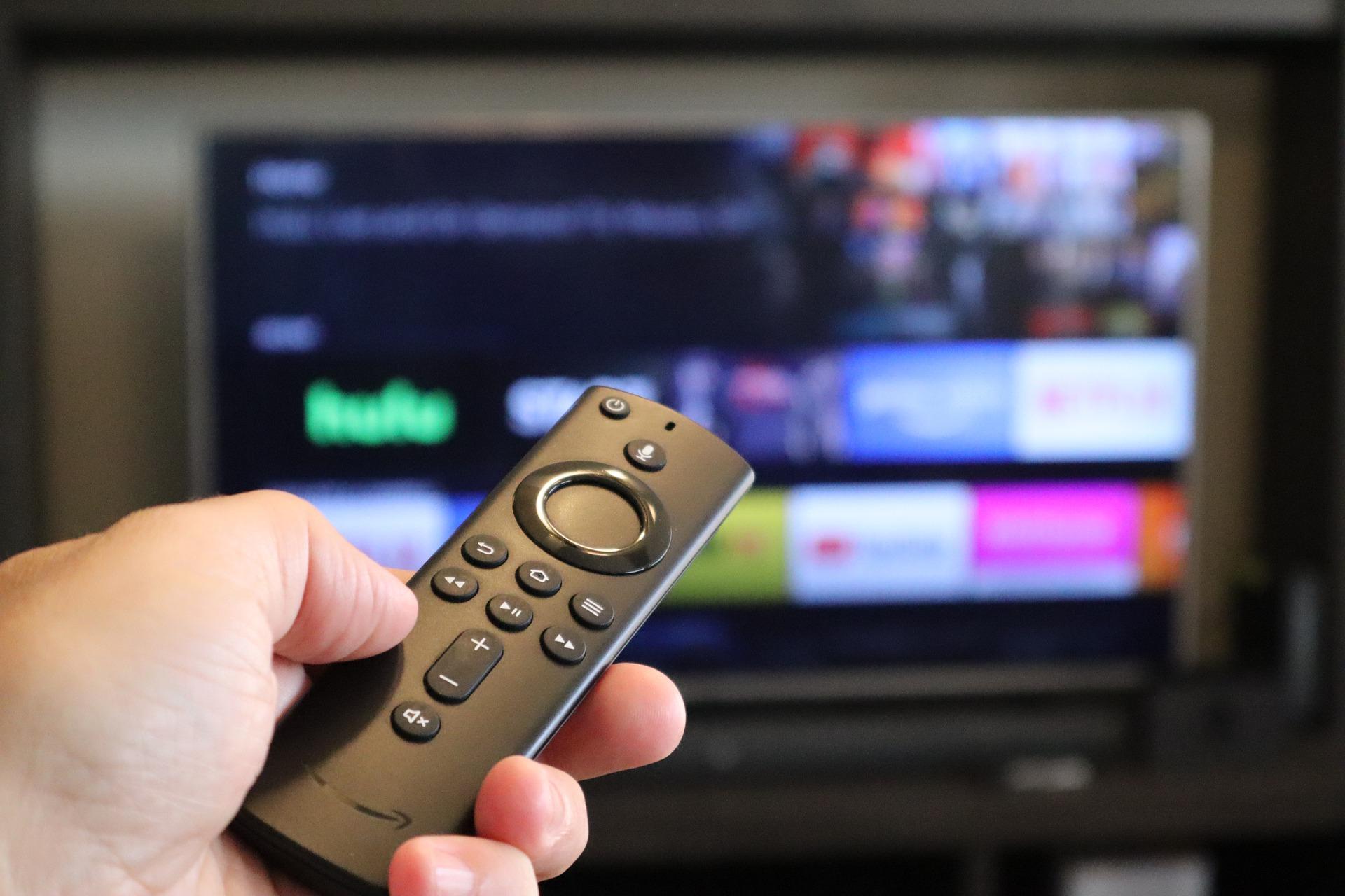 Роскачество назвало ТОП-20 лучших телевизоров