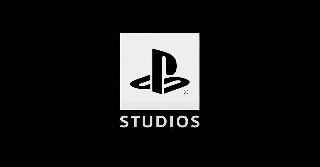 УPlayStation Studios появилась страница вSteam