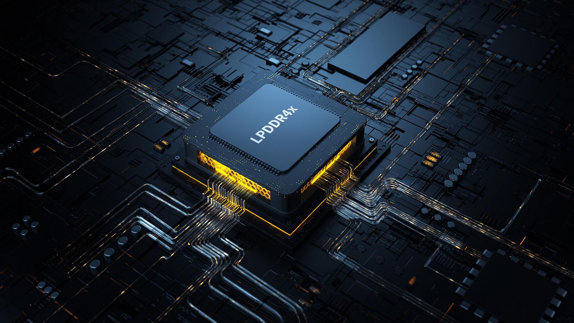 Xiaomi будет хитро расширять оперативную память вбюджетных смартфонах