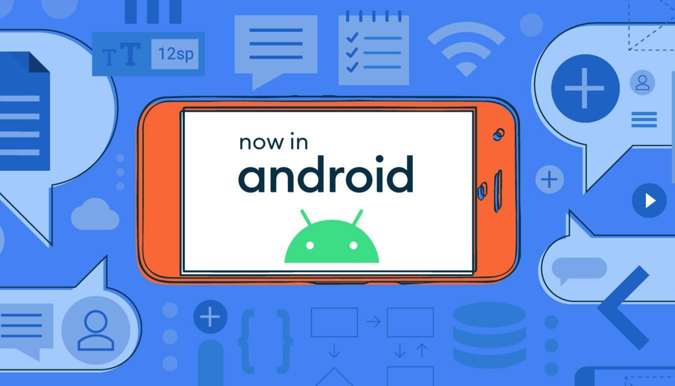 Для 22 смартфонов уже доступны прошивки набазе Android 12
