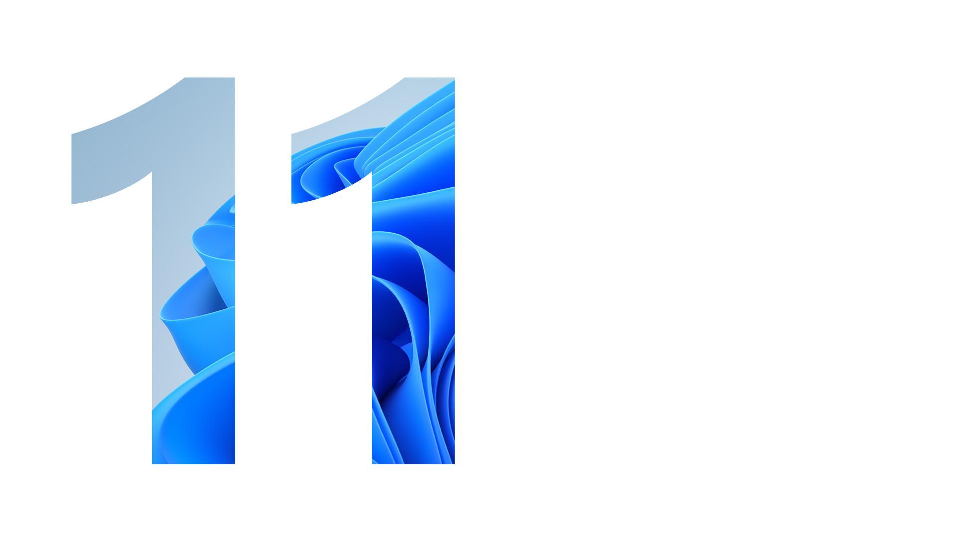 Как установить Windows 11 налюбой ПКуже сегодня?