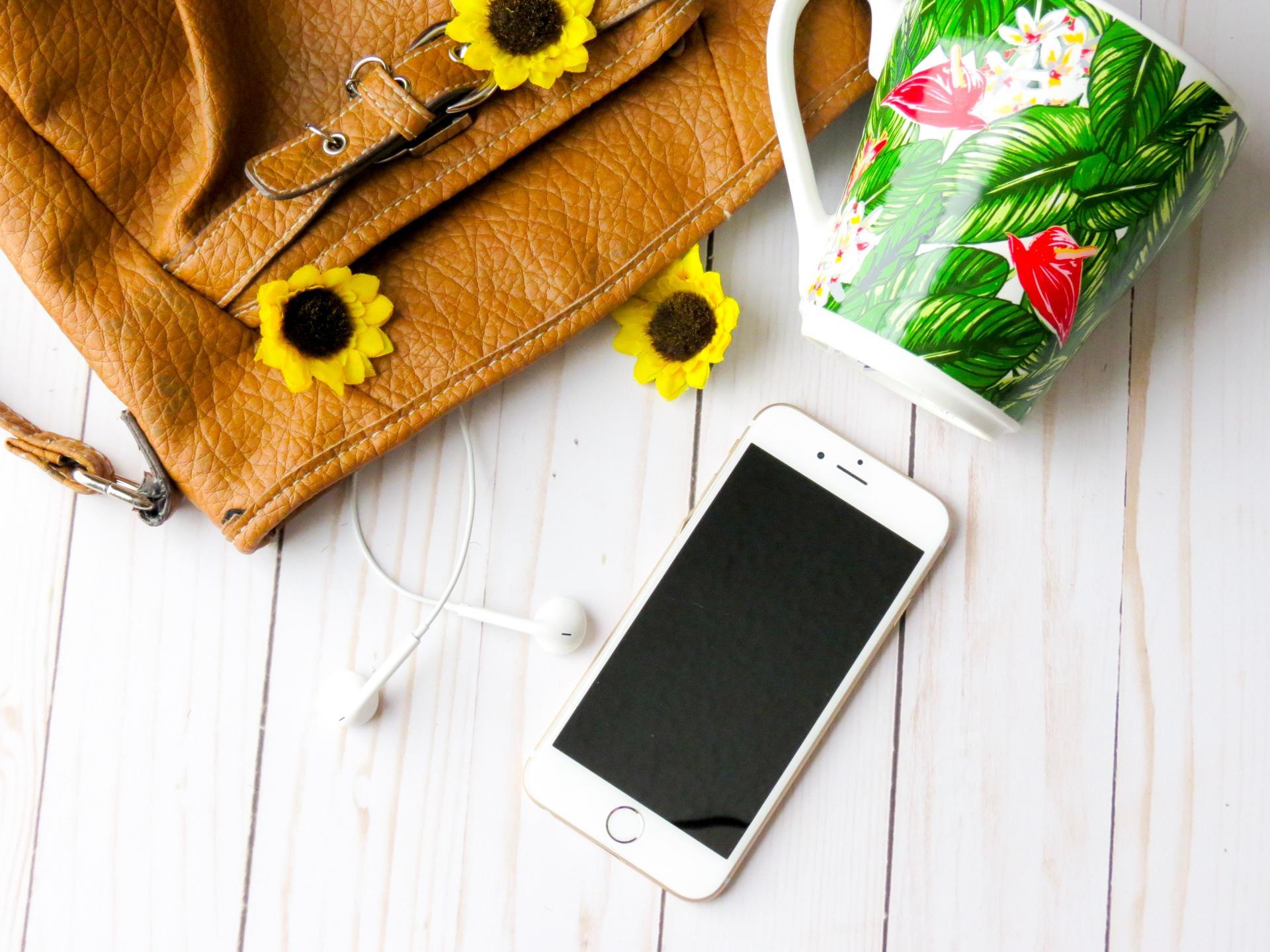Проблемы созвуком наiPhone: причины, первые признаки неполадок испособ ихустранения